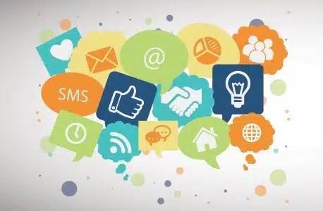 Come trovare i Social Media Influencer e costruire Engagement
