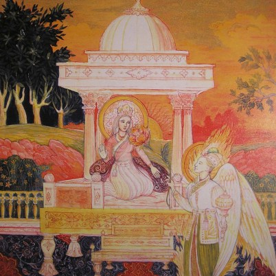 annunciation-small.jpg