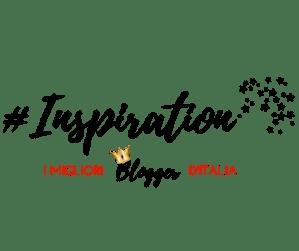 Logo Inspiration, i migliori blogger d'Italia