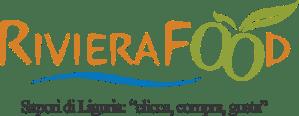 Logo del sito Riviera Food