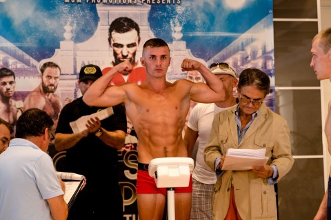 MGM weigh in 3