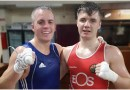 'Delighted' Darren O'Neill Reflects on Comeback Win