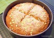 http://www.irishamericanmom.com/2011/10/14/irish-brown-bread/