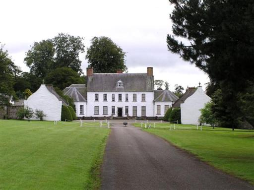 http://www.geograph.ie/photo/226620