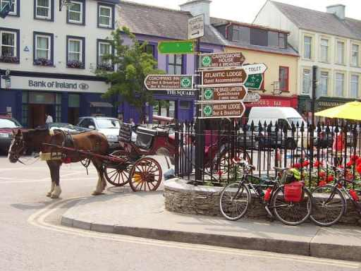 http://www.geograph.ie/photo/287425