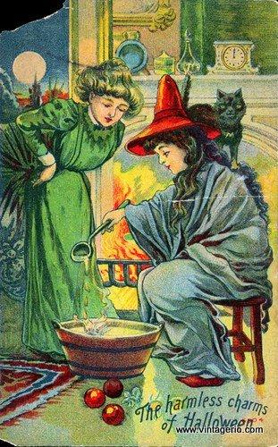 Vintage_Halloween_Cards_(102)