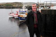Jim-McGuinness-180x120