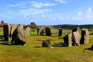 http://www.irishamericanmom.com/2016/05/09/drombeg-stone-circle/