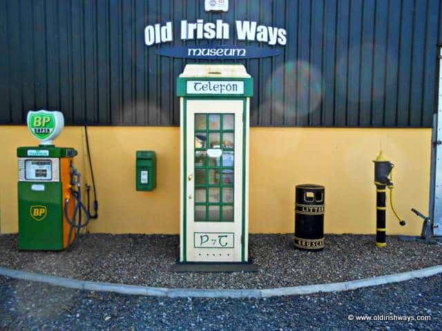 https://www.irishamericanmom.com/2016/08/05/old-irish-ways-heritage-museum/