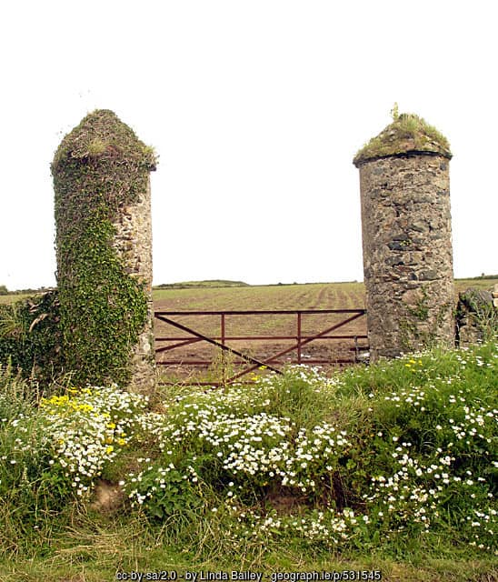 iron-gates-in-county-wexford-ireland