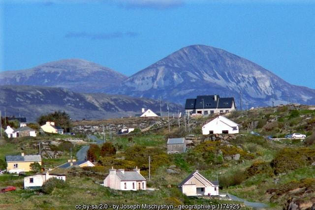 annagary-donegal-ireland