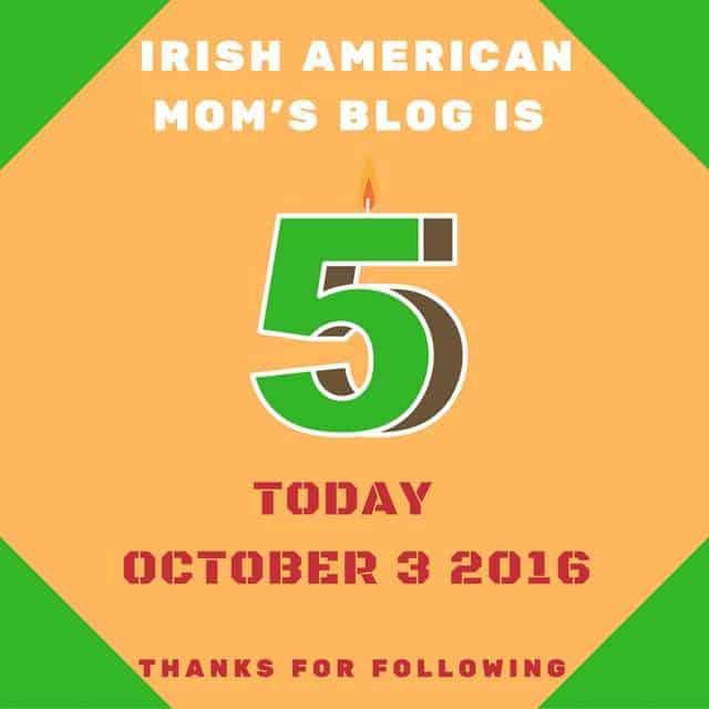 irish-american-mom-is-5
