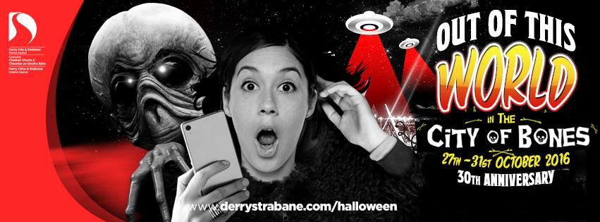 out-of-this-world-in-the-city-of-bones-halloween-celebrations-in-derry-2016