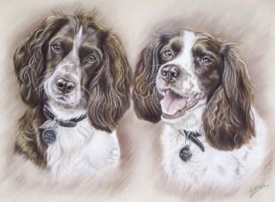 thumbnail_Conker-and-Alfie-portrait