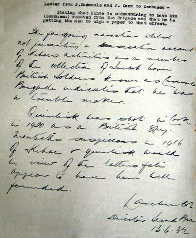 zerhusen-letter