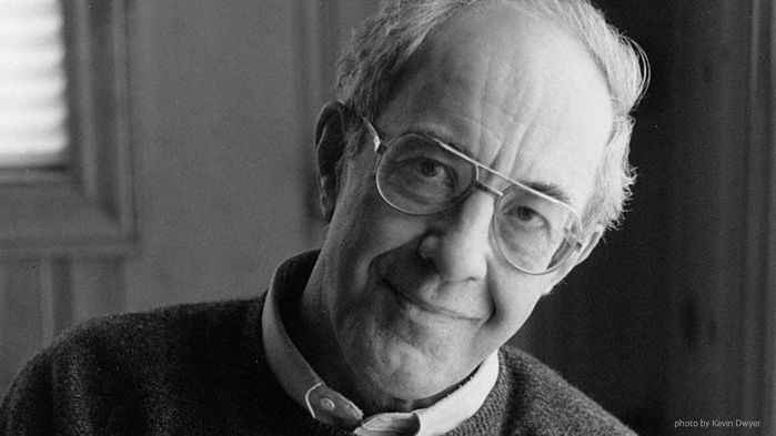 The loneliness of Henri Nouwen