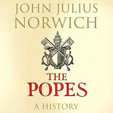 Books: Rome: pagan days to papal centuries
