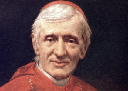 'He lived out that profoundly human vision of priestly ministry in his devoted care for the people'