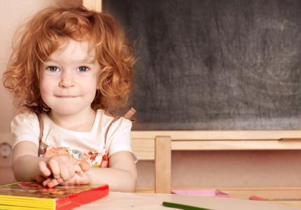 Keeping a check on back to school costs
