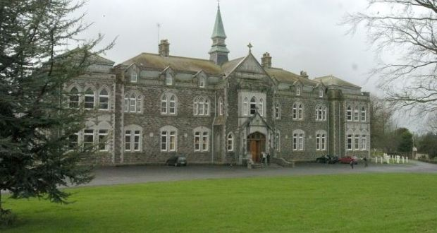 Future of Catholic boarding schools threatened