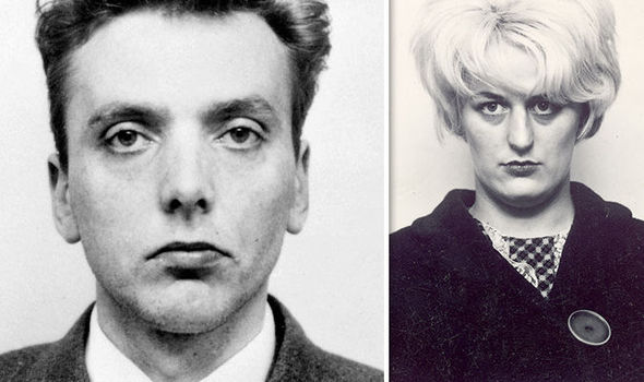 Ian Brady and the problem of evil