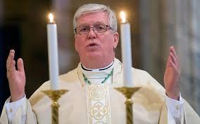 Worker inequality threatens society – US bishop
