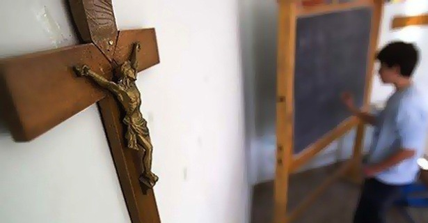 Catholic schools will reopen at 'full capacity' in September
