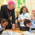 Diarmuid Martin school 2016 2