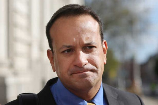 Taoiseach is criticised for Canada abortion talks