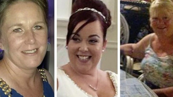 Homily remembers three Donegal women killed in crash