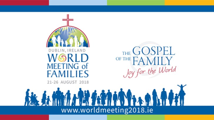 The role of scripture in World Meeting of Families