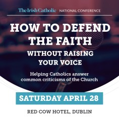 Conference-How-to-defend-the-faith