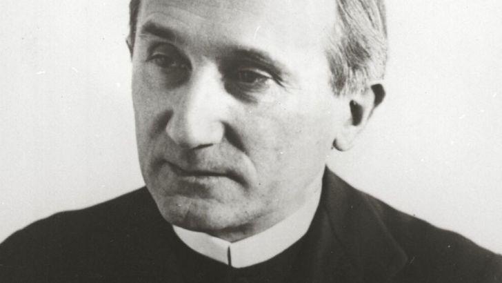 How Romano Guardini helped to shape Papal teaching