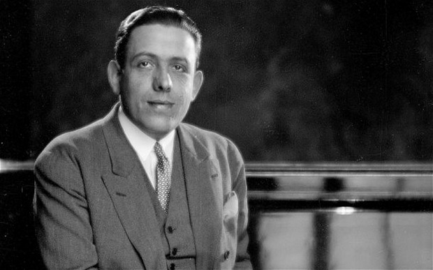 Top pianists convey charm of Francis Poulenc's work