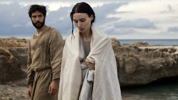 Surprise hits, tired conventions – another film year to remember