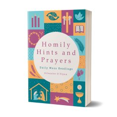 Homily Hints and Prayers