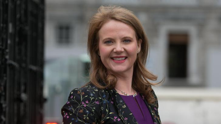 FG politician criticised over 'offensive' tweet on priest's pro-life homily