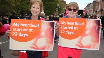 The incoherence of the ACP leadership on abortion