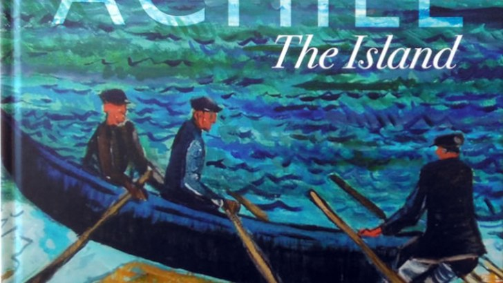 Images and insights: the people and landscape of Achill