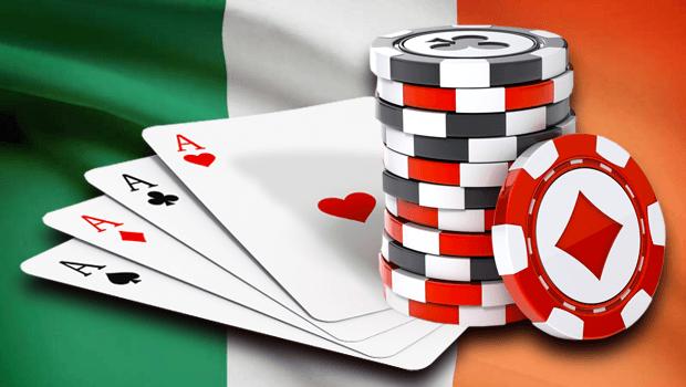 North's laws 'failing' problem gamblers