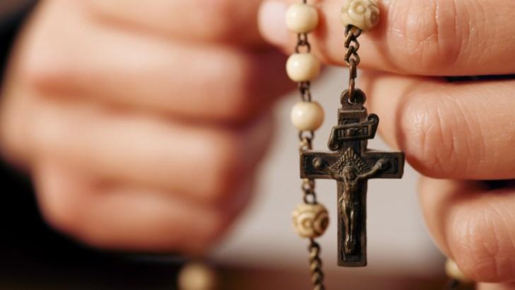 Catholics must always be pro-life says Dublin archbishop