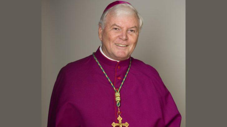 Australian priests will defy new Confession law – prelate