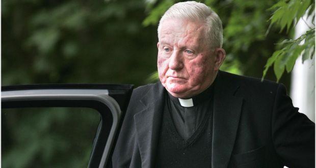 Church commemorates death of bishop