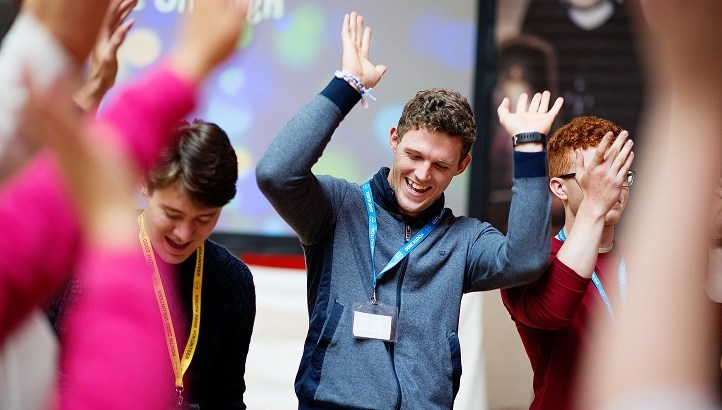 WMOF Teen Global Village promises to be a hit with youth
