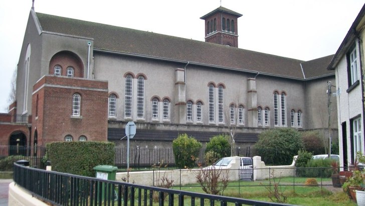 Parish appeals for parish priest not to be moved