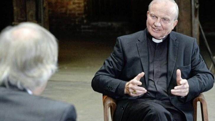 'Take risks' on youth to lead new evangelisation urges Derry bishop