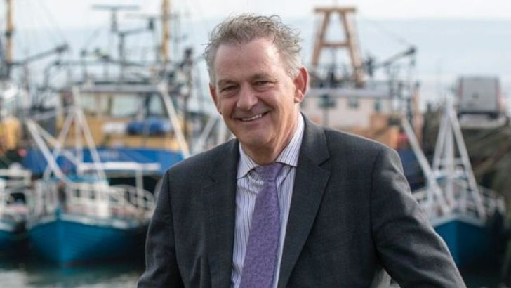 The good and the bad of the
