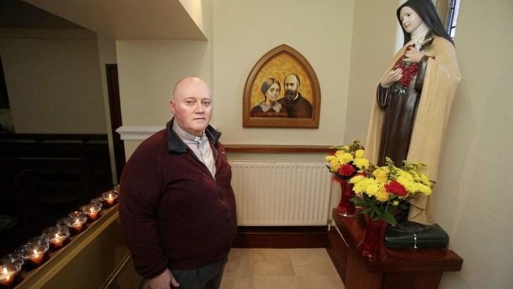 Ballymurphy Massacre victims endure 'harrowing' inquest