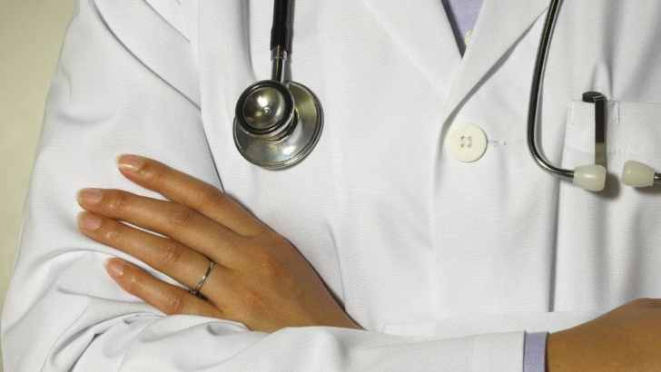 GPs paid nearly €3m fees for abortions
