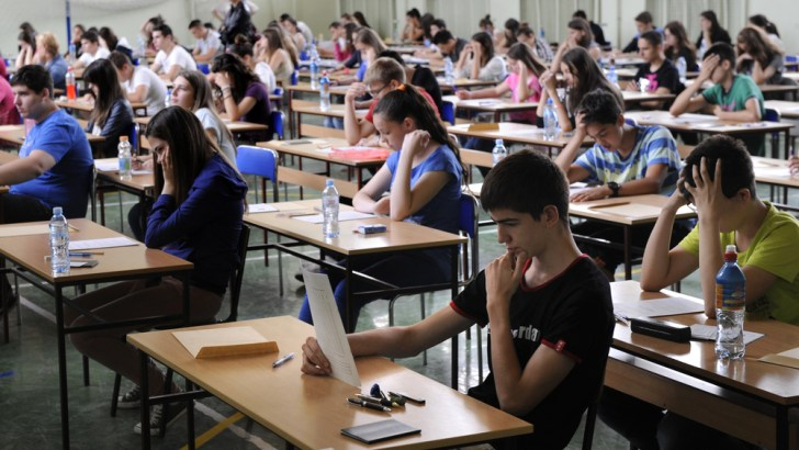 Contingency for students with tech issues, say Catholic universities
